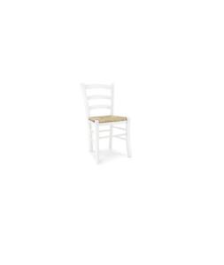 Essegia Arredamenti - sedia venezia