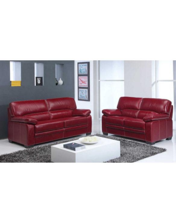 Essegia Arredamenti - divano