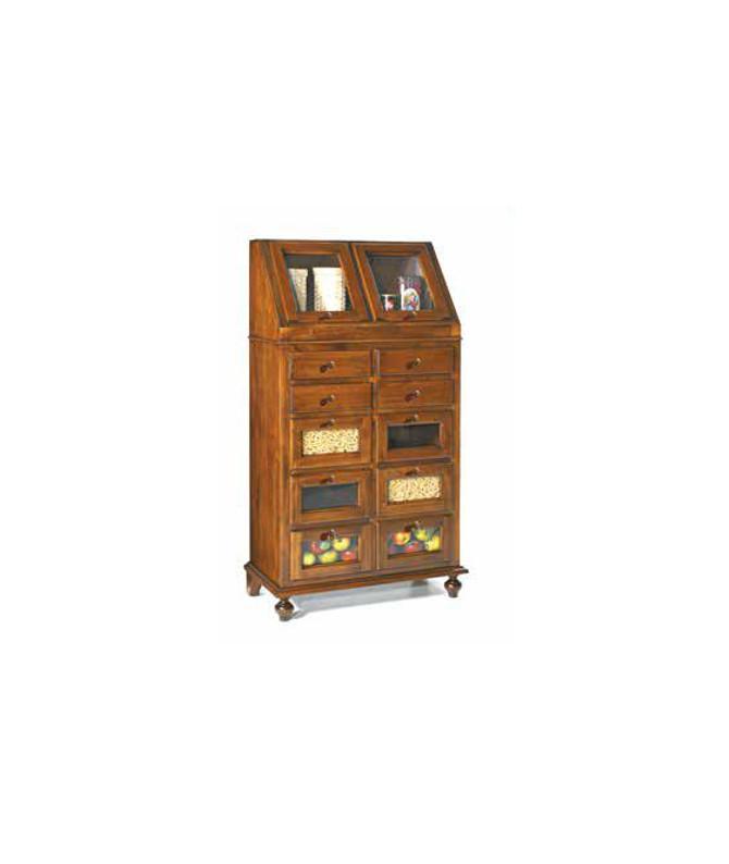 Cucina Archivi - Essegia Arredamenti