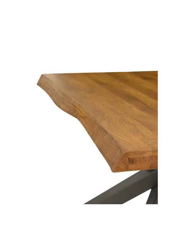 Essegia Arredamenti - Tavolo Moderno